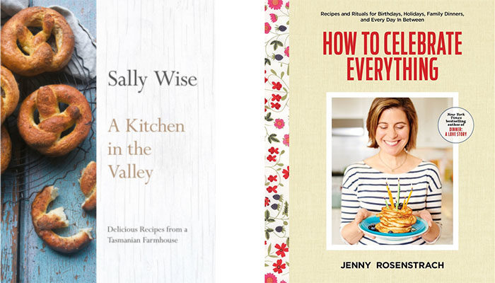 a-kitchen-in-the-valley-and-how-to-celebrate-everything