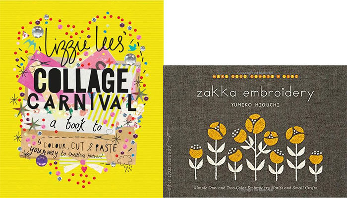 collage-carnival-and-zakka-embroidery