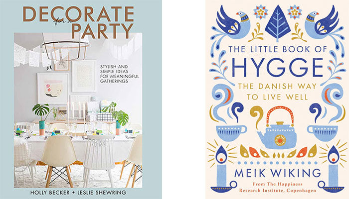 decorate-for-a-party-and-the-little-book-of-hygge