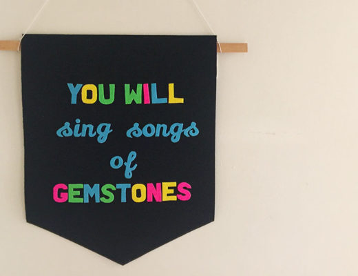 gilmore-girls-you-will-sing-songs-of-gemstones-banner