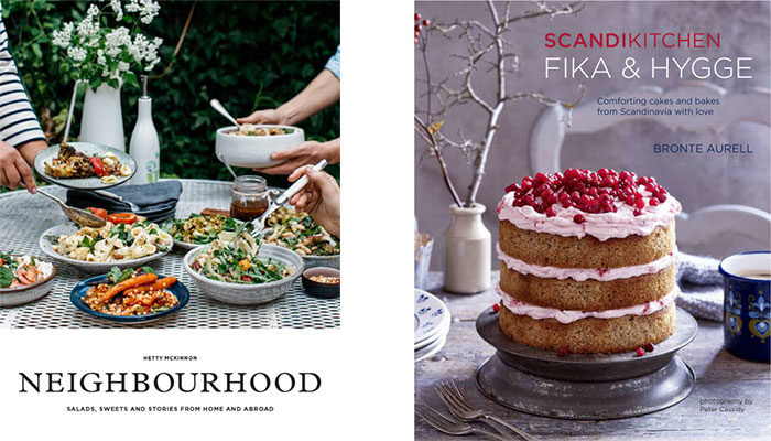 neighbouhood-and-scandikitchen-fike-and-hygge