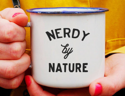 nerdy-by-nature-enamel-mug