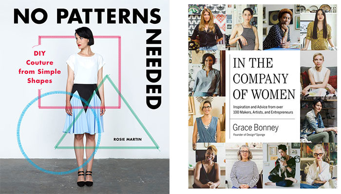 no-patterns-needed-and-in-the-company-of-women
