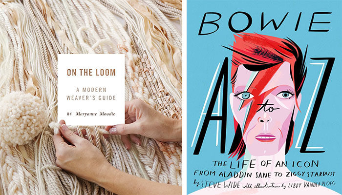 on-the-loom-and-bowie-a-to-z