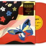 The Avalanches Wildflower