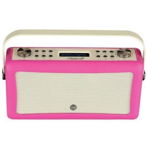 Hepburn Radio