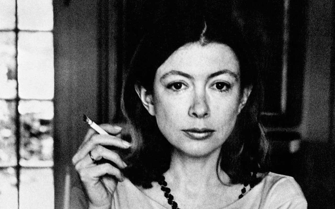 on going home by joan didion Education programs and research tools ethics - the state bar of california home page - on going home joan didion summary download on going home joan pdfassociated press newsthe vital role of play in early childhood education joan almon.