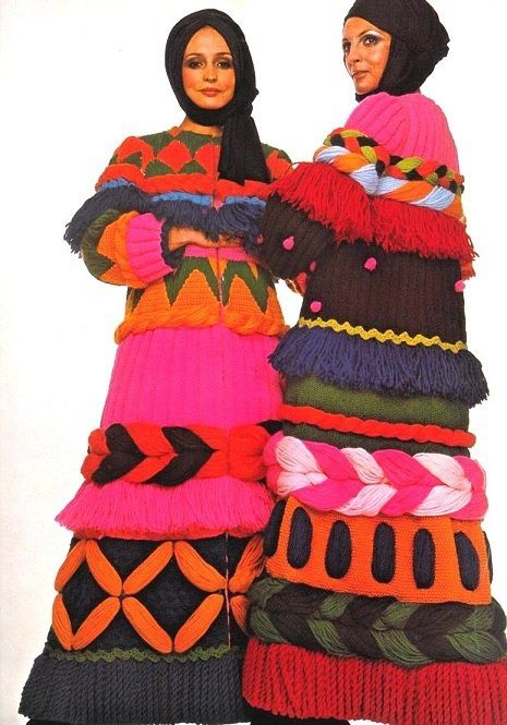 Carosa coats
