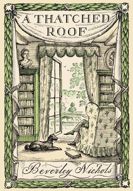 Green Books