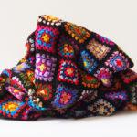 Pip Blanket