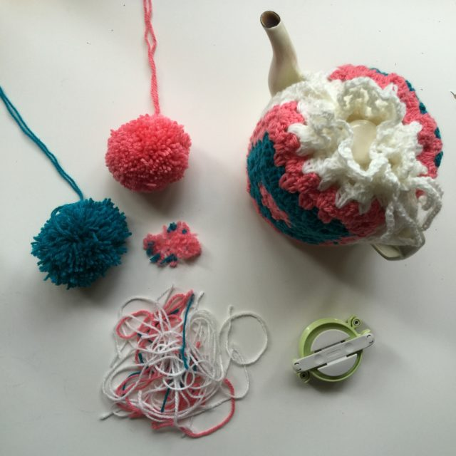 Cosy-Craft-A-Long