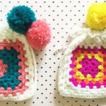 Tea cosies by pip