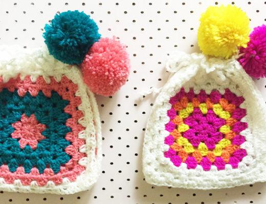 Tea cosies by pip