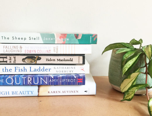 The best nature books by women
