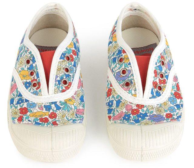 Liberty Bensimon Shoes