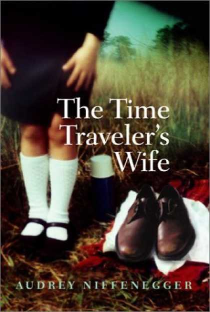 The Time Traveler S Wife Book Review