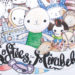 Crafting for a cause: ace Australian charity crafting campaigns