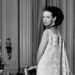 G.L.O.R.I.A. - A Bit About The Amazing Gloria Vanderbilt
