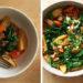 How I Make Spicy Korean-ish Chicken Stew