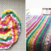 Weekend Project: How To Crochet The Fanny Blanket
