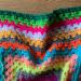 Hook & Look Episode One: The Speedy Pet Blanket